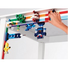 Гибкая Lego лента Build Bonanza