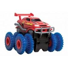 Игрушка с машинкой Trix Trux