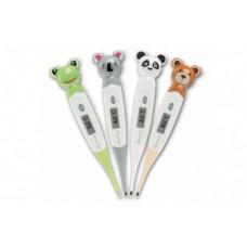 Термометр детский цифровой Baby Digital Thermometer