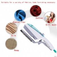 Многофункциональный ручной отпариватель одежды