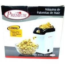 Попкорница Popcorn Maker