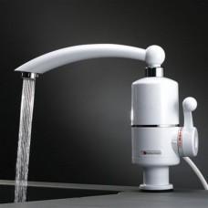 Кран-водонагреватель электрический