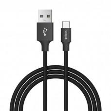 Micro USB кабель Olesit 2M 6.6FT 3M 10FT 3.1A m