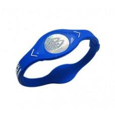 Power Balance спортивный браслет