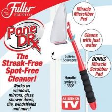 Щетка для мытья окон Pane dr by fuller brush