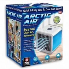 Портативный кондиционер (большой) Arctic air