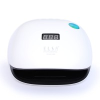 УФ лампа uv/led Elsa evolution smart 2.1