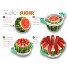 Нож для арбуза Melon slicer