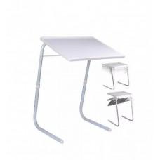 Складной столик Table Mate