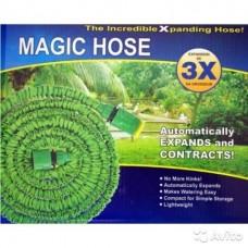 Шланг 60 м Magic Hose