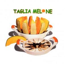 Форма - нож для нарезки овощей и фруктов Tagila melone
