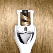 Cтайлер для волос Instyler tulip