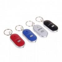 Брелок с функцией поиска ключей Key finder
