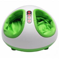Массажер для ног LS-8586 Foot Massage