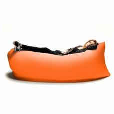 Надувной диван 2.2м Lamzac