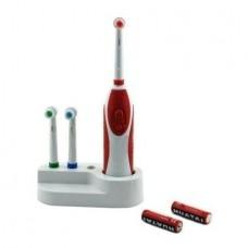 Электрическая зубная щетка Youtu