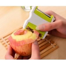 Инструмент для нарезания моркови Peeler