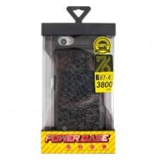 Чехол-аккумулятор Power Case 07-8