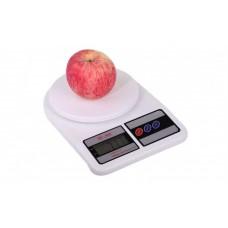 Весы электронные кухонные Electronic kitchen scale