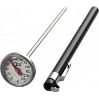 Пищевой термометр TH-17 Pocket Thermometr