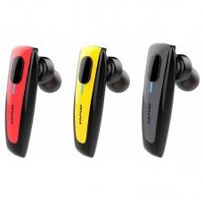 Беспроводные наушники Awei N3 Bluetooth