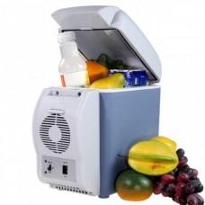 Автомобильный холодильник 7.5 л