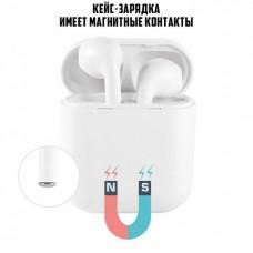 Беспроводные наушники I11 TWS 5.0 Bluetooth