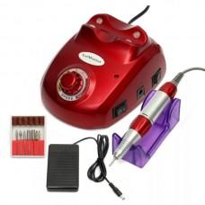 Аппарат для маникюра и педикюра DM-208