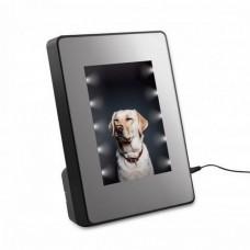 Фоторамка + зеркало Magic Photo Mirror&Photo Frame