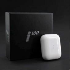 Беспроводные наушники I100 TWS Bluetooth