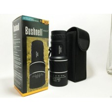 Монокуляр Bushnell 95x52 66М/800М