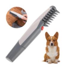 Расческа для расчесывания животных Knot Out