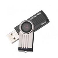 USB накопитель 16GB Kingston DT101-G2