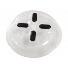 Магнитная крышка для микроволновой печи Hover cover