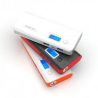 Портативное зарядное устройство 20000 mAh PN-999 Power Bank Pineng