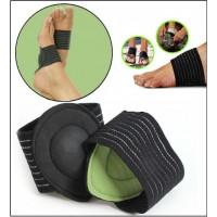 Ортопедические стельки-супинаторы Strutz
