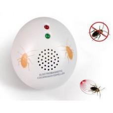Электромагнитный отпугиватель насекомых Smart sensor ar 120