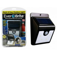 Уличный светодиодный светильник Ever Brite 4 Led