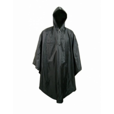 Плащ дождевой WA1-405