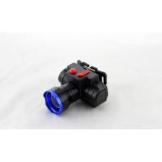 Налобный фонарь BL CB 0603-T6
