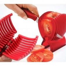 Держатель для резки овощей и фруктов Jialong