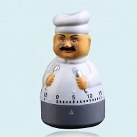 Кухонный таймер обратного отсчета Повар TV-1012