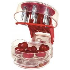 Машинка для удаления косточек Prepworks Cherry Pitter