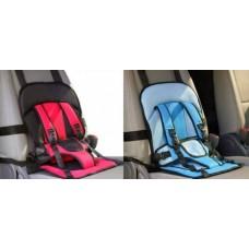 Детское автокресло Multi-function car cushion