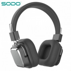 Беспроводные наушники SODO SD-1003