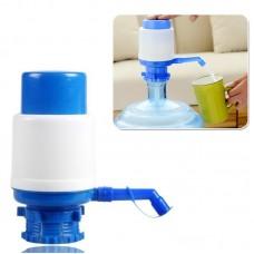 Насос для питьевой воды L Drinking water pump