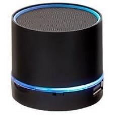 Портативная аудиосистема Ginzzu GM-870b
