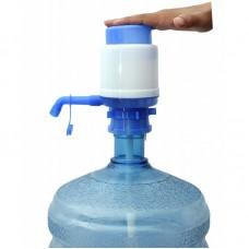 Насос для воды Drinking water pump