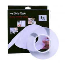 Крепежная Лента 1 м Ivy Grip Tape