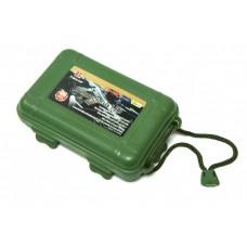 Фонарик компактный Ultra Fire HL-719B